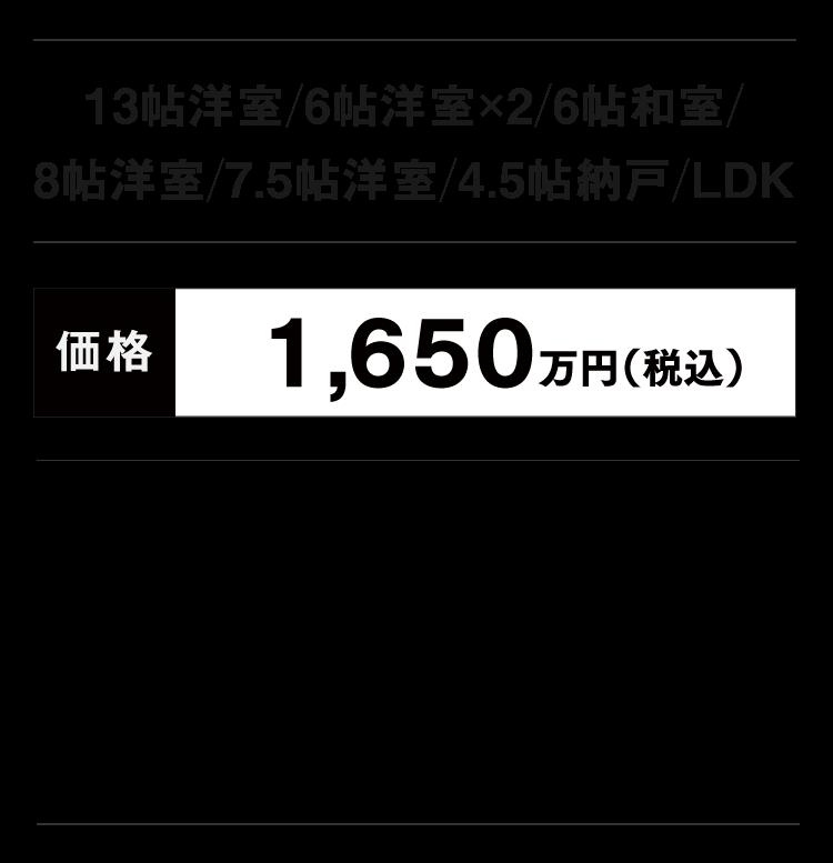 価格・面積sp